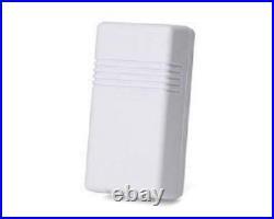 (Lot of 10) Honeywell ADEMCO 5816 Wireless Door/Window Transmitter