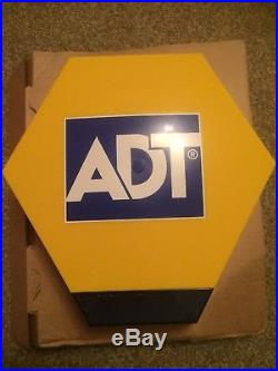 alarm adt home security rh adthomesecurity org ADT Security Systems Box ADT Box Router