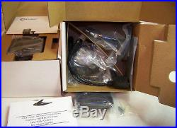 NEW ADT PULSE iCAMERA-1000-ADT Lot of 2 LOOK