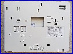 NEW ADT Visonic PMaster30 PM30 PG2 Control Panel (868-0ANY)