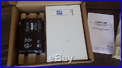 NEW DSC/ADT 3G3070-RF Universal Wireless Alarm Communicator with SIM CARD