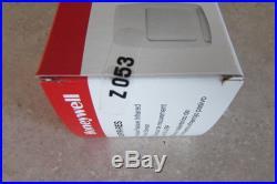 NEW Honeywell 5800PIR-RES Wireless Pet Immune Motion Detector ADT Lynx Vista