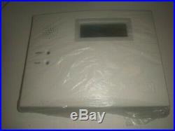 NEW Honeywell Complete ADT SAFEWATCH PRO 3000 SASW3000EN Sounder Keypad