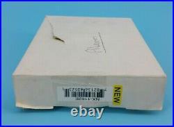 NEW InterlogiX CADDX GE Security NetworX NX-1192E LCD Alarm Keypad UTC NX-148E