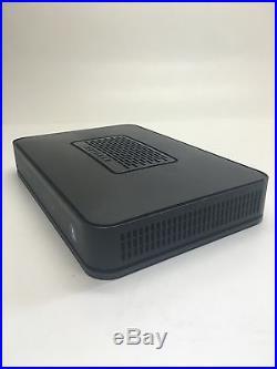 Netgear ADT Pulse iHub Home Security Gateway Model PGZNG1 Z Wave wireless