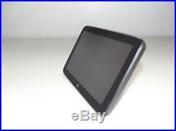 Netgear Home Security Screen Model HSS101 Rev. 2.0 ADT Pulse