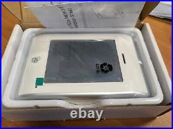 NetworX Touchscreen Keypad (NX-1820E)