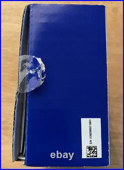 New ADT Samsung SmartThings Door & Window Detector Sensor Home Security