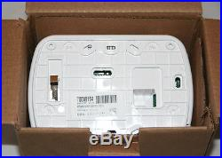 New! DSC WT5500 WT5500 ADT Wireless Keypad with transformer for Impassa & Alexor