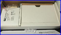 New GE Interlogix 60-924-RF-TS Simon XT 2-Way Talking Touch Screen Battery