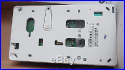 OEM ADT DSC 3G4000RF Wireless Alarm Communicator 3G4000RF, Battery & Power Supply