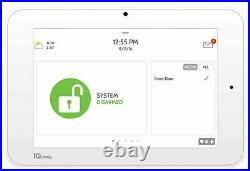 QOLSYS QS9201-4208-840 IQ PANEL 2 PLUS Verizon/ Replaces DSC