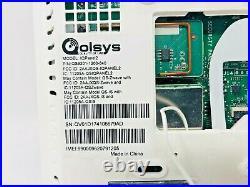 Qolsys QS9201-1200-840 IQ Panel 2 ADT