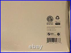 Samsung SmartThings ADT Home Automation Security Starter Kit