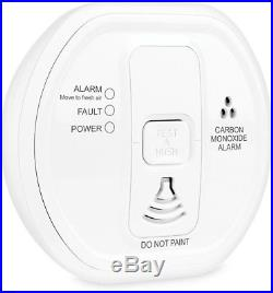Samsung SmartThings ADT Home Safety Expansion Pack