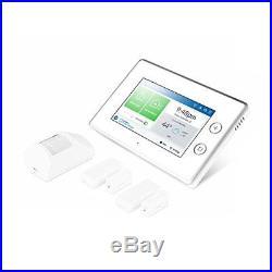 Samsung SmartThings ADT Home Security Starter Kit