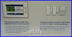 Samsung SmartThings ADT Home Security Starter Kit F-ADT-STR-KT-1 Sealed New