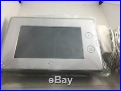 Samsung SmartThings ADT Home Security Starter Kit SN211631