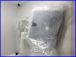 Samsung SmartThings ADT Home Security Starter Kit SN211637
