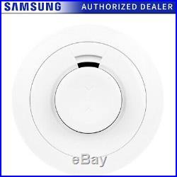 Samsung SmartThings ADT Smoke Alarm (F-ADT-SMK-1)
