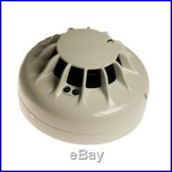 TYCO ADT 850PC 3oTec Addressable Smoke Detector
