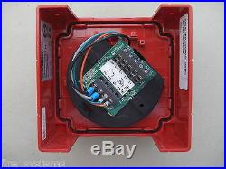 Tyco ADT CP830 Outdoor Callpoint Minerva MX £72.00 inc vat