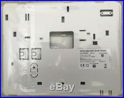 Visonic PowerMaster 33 E Control Panel (868-0ANY) 3G UK ADT UK EXP PNL