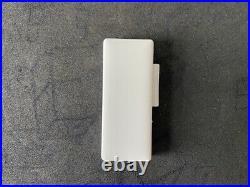 Visonic Powermaster 30 kit 868-1 Not ADT