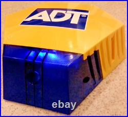 Visonic Wireless External Siren Sounder (868-0) ID410-1477 (Only EU / ADT)